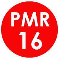 PMR 446 (Private Mobile Radio 446MHz)